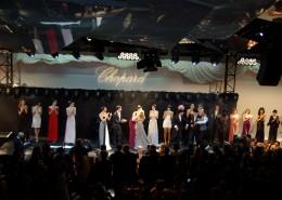 Chopard-Fin-defilé-Cannes-08
