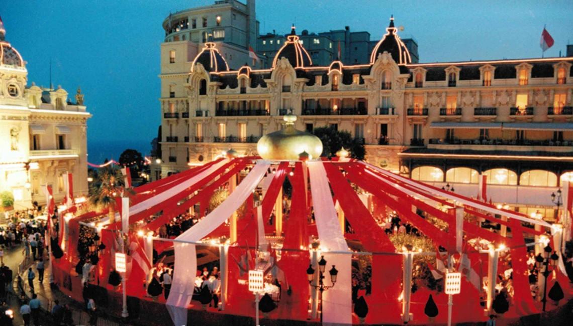 chapiteau-Monaco