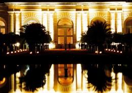 Versailles-Orangerie-pf